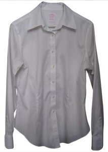 Preload https://item5.tradesy.com/images/brooks-brothers-white-non-iron-button-down-top-size-10-m-200649-0-0.jpg?width=400&height=650
