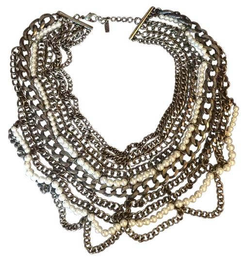 Preload https://img-static.tradesy.com/item/20064949/baublebar-pearl-necklace-0-1-540-540.jpg