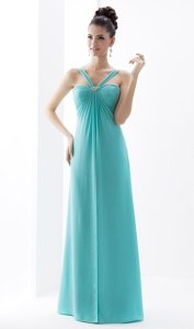 Venus Bridal Jamaican Mist Bm1547 Dress