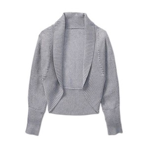 Athleta Dolman Shrug Sweater Cardigan