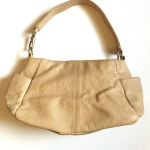 Hobo International Hobo Leather Shoulder Bag
