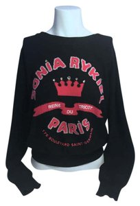 Sonia Rykiel for H&M Wool Sweater