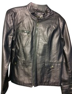 Dress Barn Bronze Jacket