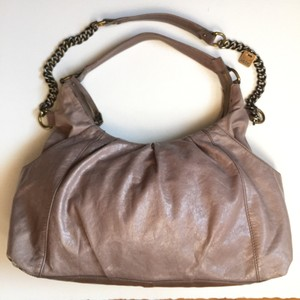 Hobo International Frontrunner Shoulder Bag