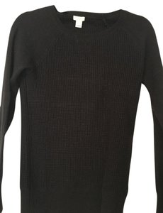 J.Crew Wool Merino Wool Sweater