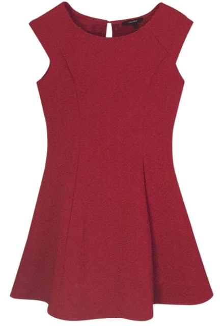 Preload https://img-static.tradesy.com/item/20065992/forever-21-red-party-short-cocktail-dress-size-8-m-0-1-650-650.jpg