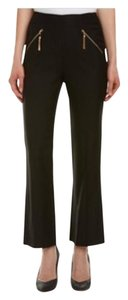 Rachel Zoe Trouser Pants Black