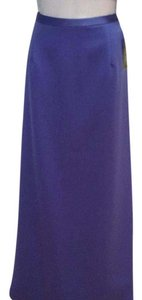 David Minka Maxi Skirt