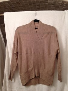 AllSaints Trey Merino Wool Sweater
