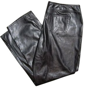 Venezia by Lane Bryant Motorcycle Pants