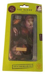 Ted Baker Gorgeous Iphone 6 cover