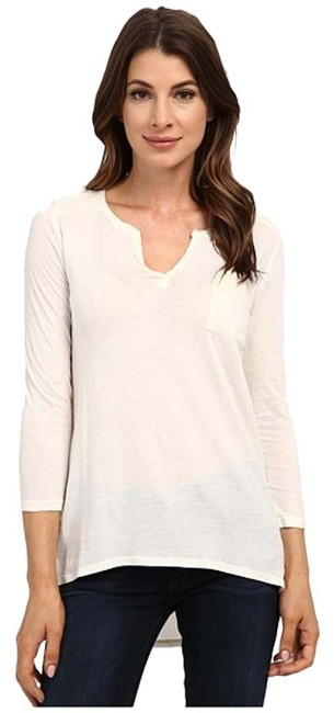 Lucky Brand Tunic Image 0