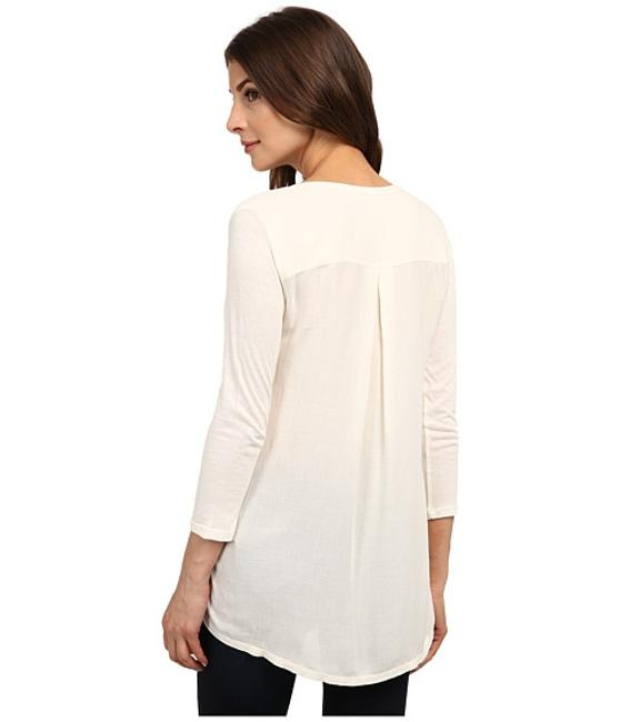 Lucky Brand Tunic Image 2