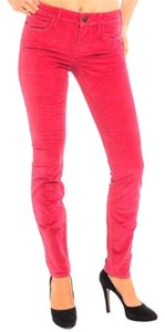 True Religion Stretch Warm Velvet Comfortable Sexy Skinny Jeans
