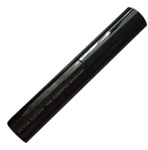 Kevyn Aucoin 4 X Deluxe Travel Size Of Kevyn Aucoin The Essential Mascara-- Black