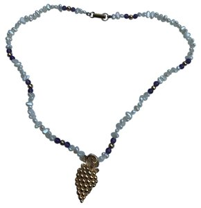 Mignon Faget Bacchus Jewelry Collection