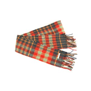 Burberry Scarf Nova Check