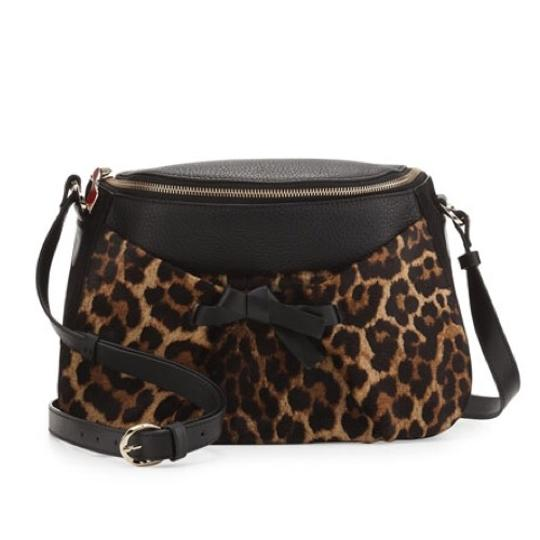 Preload https://img-static.tradesy.com/item/20067422/christian-louboutin-leather-salina-zip-top-messenger-leopard-cross-body-bag-0-0-540-540.jpg