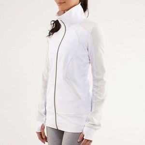 Lululemon Contempo Jacket