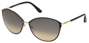 Tom Ford Tom Ford FT0320 'PENELOPE' Sunglasses