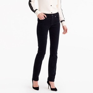 J.Crew Skinny Pants Navy Blue