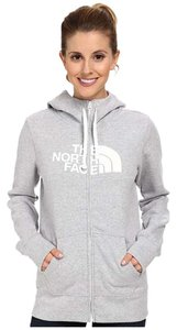 The North Face The North Face Hoodie