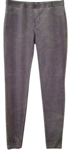 Hue Gray Leggings