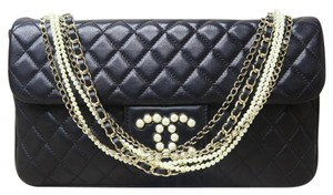 Chanel Medium Westminster Shoulder Bag