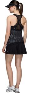 Lululemon $108 NWT ACE DRESS SIZE 2