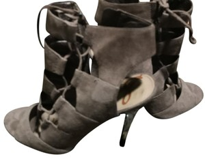 d77fa332dceed8 Women s Beige Sam Edelman Shoes - Up to 90% off at Tradesy