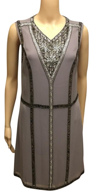 Preload https://img-static.tradesy.com/item/20068939/french-connection-purple-knee-length-formal-dress-size-4-s-0-1-650-650.jpg