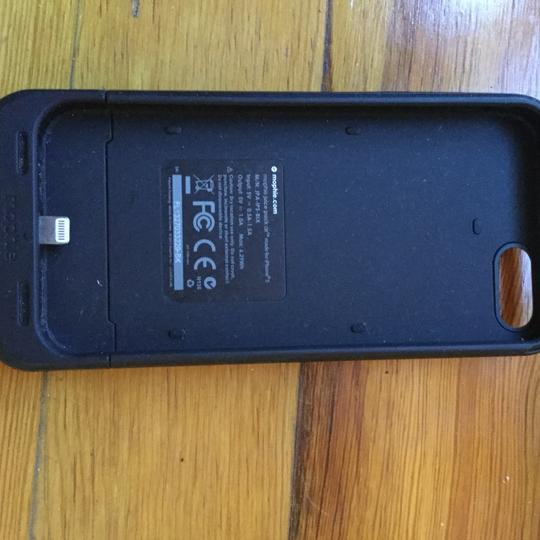 mophie iphone 5 mophie battery case Image 1