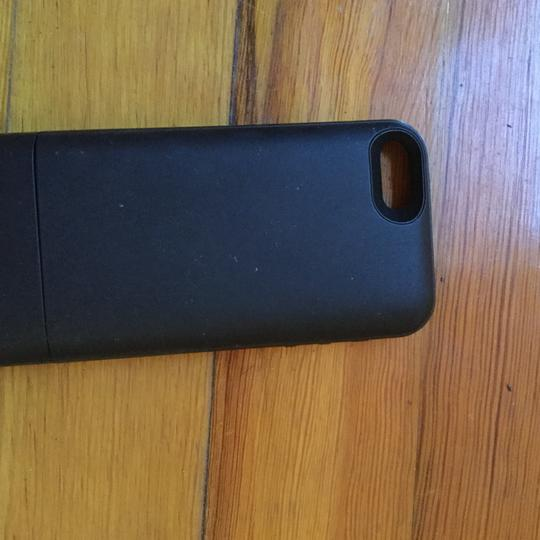 mophie iphone 5 mophie battery case Image 2