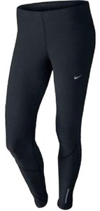 Nike Fitness Training Running Pants