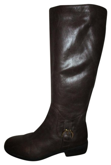 Preload https://img-static.tradesy.com/item/20069055/me-too-brown-tall-leather-riding-style-bootsbooties-size-us-9-regular-m-b-0-1-540-540.jpg