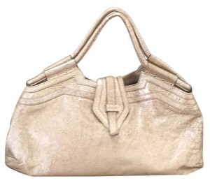 Botkier Tote in Gold