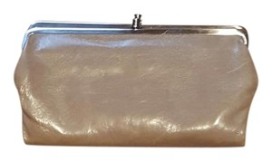 Hobo International Cloud Clutch