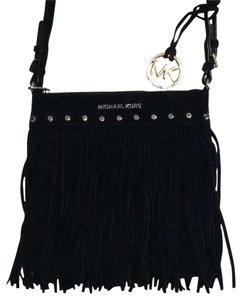 MICHAEL Michael Kors Fun Cross Body Bag