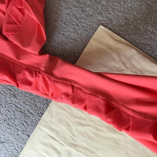 Lululemon Size 8 NWT RISE AND FLOW PANT Image 10