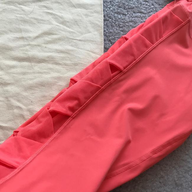 Lululemon Size 8 NWT RISE AND FLOW PANT Image 11