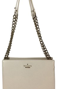 Kate Spade Crossbody Wedding Shoulder Bag