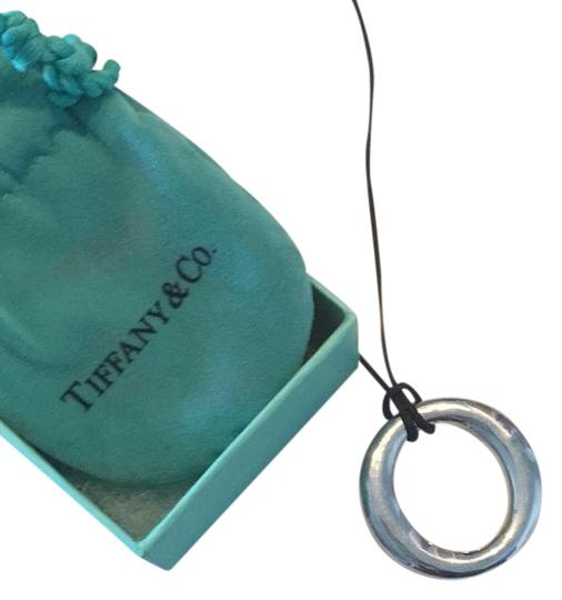 Preload https://img-static.tradesy.com/item/20070689/tiffany-and-co-necklace-0-3-540-540.jpg