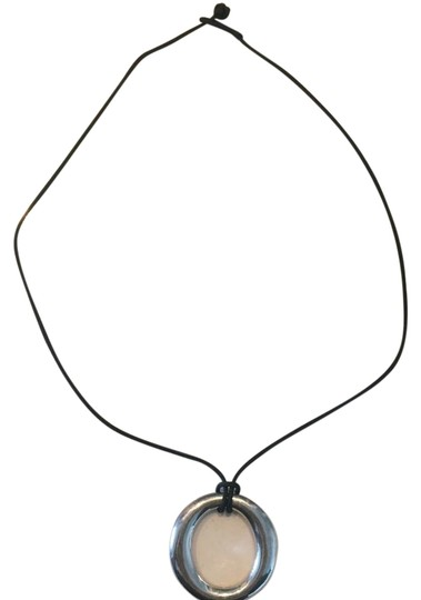 Tiffany & Co. Tiffany Necklace Image 1