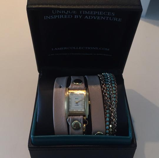 La Mer Collections Image 1