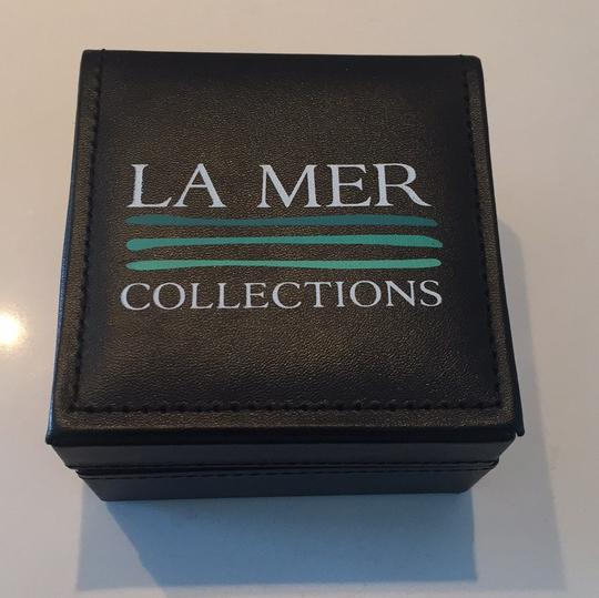 La Mer Collections Image 2