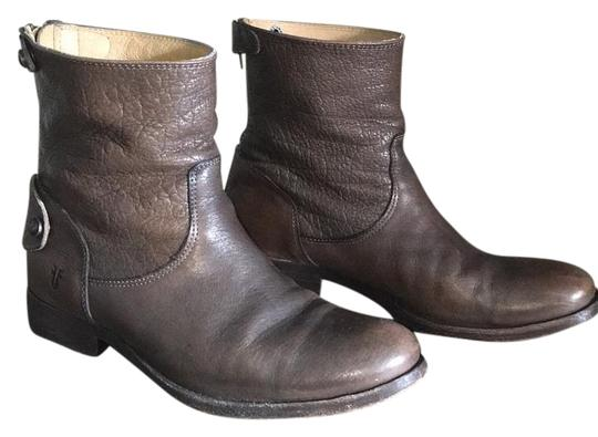 Preload https://item5.tradesy.com/images/frye-grey-antique-melissa-button-bootsbooties-size-us-65-regular-m-b-20071224-0-1.jpg?width=440&height=440