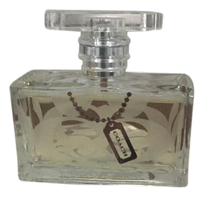 Item - Silver Box Signature Edt 1.7 Fl Oz New In Fragrance