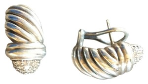 David Yurman Waverly