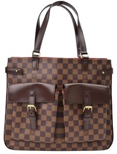 Louis Vuitton Artsy Neverfull Speedy Gm Shoulder Bag