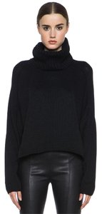 Helmut Lang Iro Dvf Tory Burch The Row Sweater